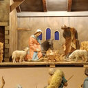 St Augustine Nativity